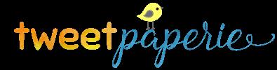 TweetPaperie